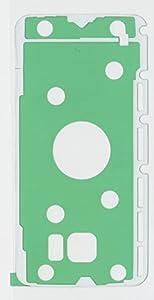 Galaxy Note 5 Kleber Klebefolie Adhesive für Rahmen Frame Housing und Akkudeckel Rückseite für SM-N920F