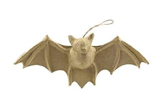 decopatch-ap150o-figura-decorativa-pong-papel-mache-marron