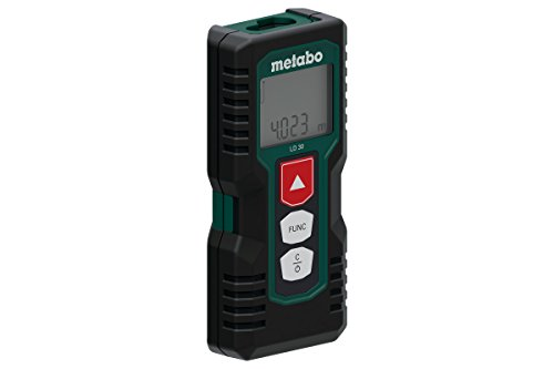 Laser Entfernungsmesser Floureon : Entfernungsmesser für den bau was einkaufen.de