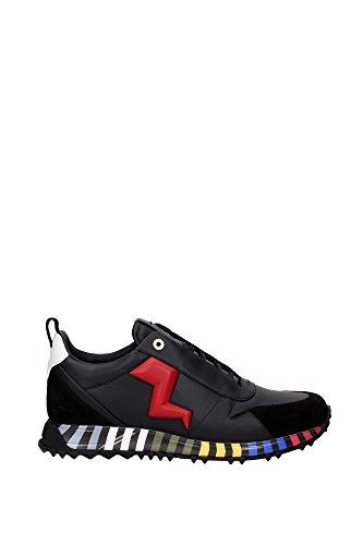 sneakers-fendi-herren-leder-schwarz-rot-und-weiss-7e1002snhf06w2-schwarz-44eu