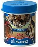 Tubifex 25gr
