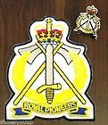 royal-pioneers-corps-british-army-mod-approved-embroidered-patch-enamel-badge