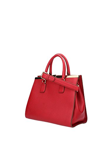 BB5770A150380303 Dolce&Gabbana Sac à main Femme Cuir Rouge Rouge