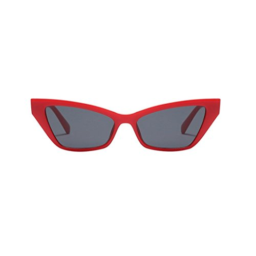 3618ea26fd91 VEMOW Polarized Glasses Sunglasses For Men Women Safety Glasses  UV-Protection Retro Eyewear Clear Toddler