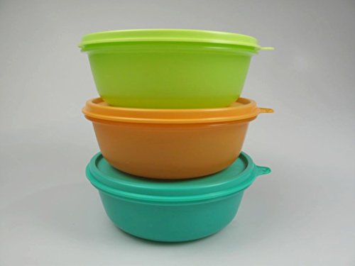 tupperware-khlschrank-hit-parade-600ml-orange-limette-grn-panorama-15244