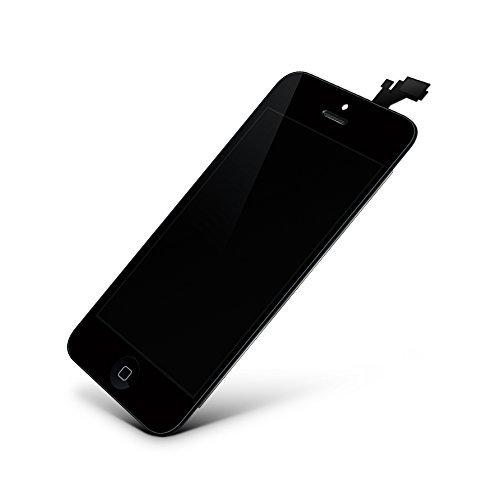 iphone-5-display-black-giga-fixxoo-high-quality-replacement-display