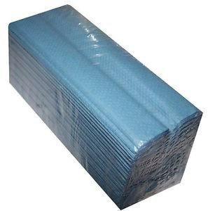 ppd-1-case-2600-sheets-blue-c-fold-paper-hand-towels-1ply-220mmx305mm