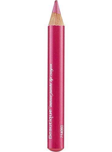 Beautique Lip Crayon (Beautique Lip Crayon Copper by Beautique)