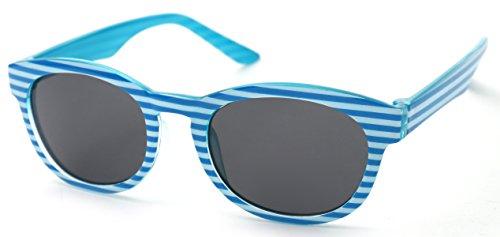 Las divertidas gafas de sol infantiles - 2Gafas.com d4294d6dd90d