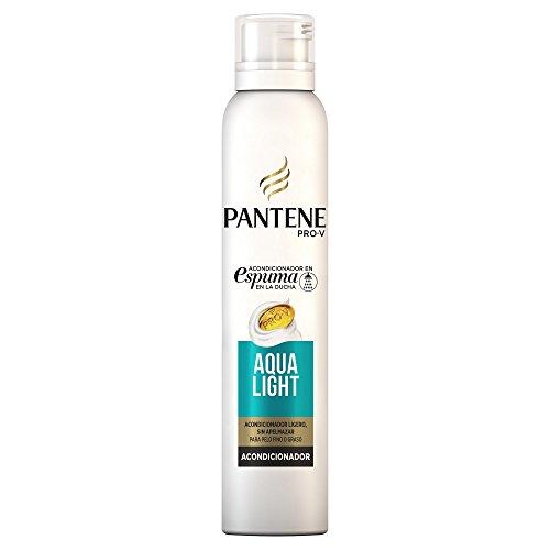 pantene-aqua-light-acondicionador-en-espuma-para-el-cabello-fino-con-tendencia-a-engrasarse-180-ml