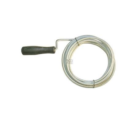 kraftmann-tubo-dellidropulitrice-a-spirale-3-m