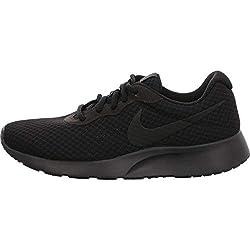 Nike Sneaker 9