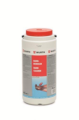 limpiador-de-manos-de-wurth-4000-ml-para-los-donantes-0891901-limpiadores-de-manos