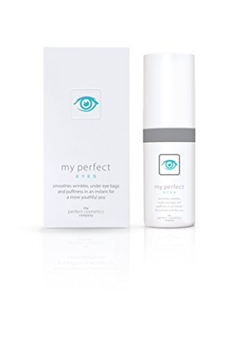 My Perfect Eyes Cream 100 Applications