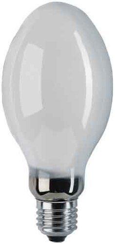 Osram Leuchtmittel Hochdruck-Entladungslampen/Halogen-Metalldampflampen NAV-E 100 SUPER 4Y -