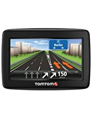 TomTom Start 20 EU Traffic kat:Navigationssysteme / Geräte