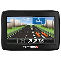 TomTom Start 20 EU Traffic kat:Navigationssysteme / Geräte