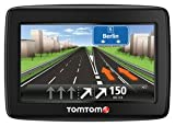 TomTom Start 20 EU Traffic kat:Navigationssysteme