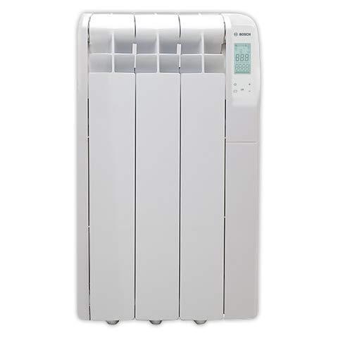 Emisor termico BOSCH ERO 3000 0500C | BOSCH 500 W