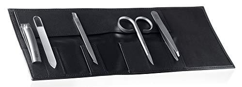 Rubis Travel Set - Nagelpflegeset - Maniküre und Pediküre Set