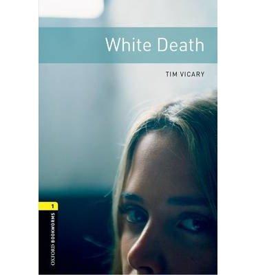 White Death - Stage 1