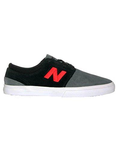 zapatillas-new-balance-numeric-nm-344-brighton-gr-bl-rd-9-usa-425-eur