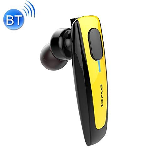 Sports Bluetooth Headset Earphone N3 Business-Stil Wireless Smart Headset Bluetooth Stereo-In-Ear-Kopfhörer mit Mikrofon, for iPhone, Samsung, Hu, Xiaomi, HTC und andere Smartphones Sports Earphone - N3 Mobile Headset