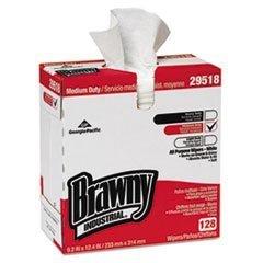 -brawny-industrial-airlaid-medium-duty-wipers-cloth-9-1-5-x-12-2-5-we-128-box-by-4cou