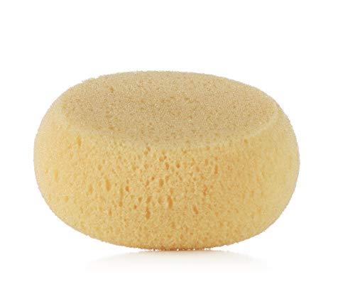 JANE 040107C01 - Esponja hidrófila, unisex