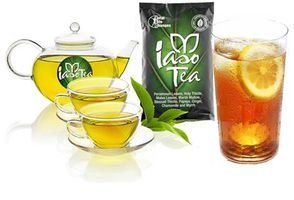 iaso-tea-cure-1-semaine