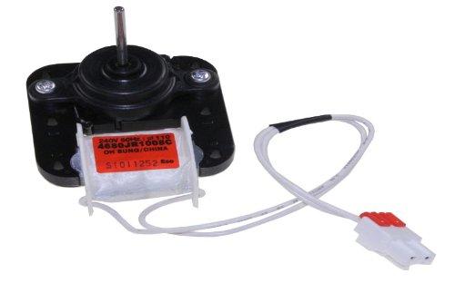 LG–Motor Cooling 24050Hz 1101750–Muschel 48.00–4680jr1008C (Lg Muscheln)