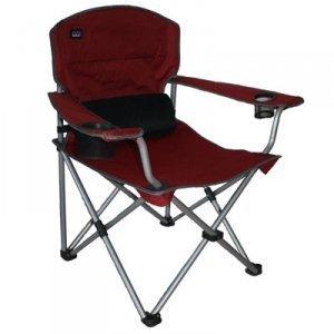 mac-sports-big-boy-folding-armchair-by-mac-sports
