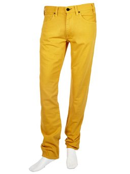 hurley-84-dyed-denim-color-gold-coast-size-33