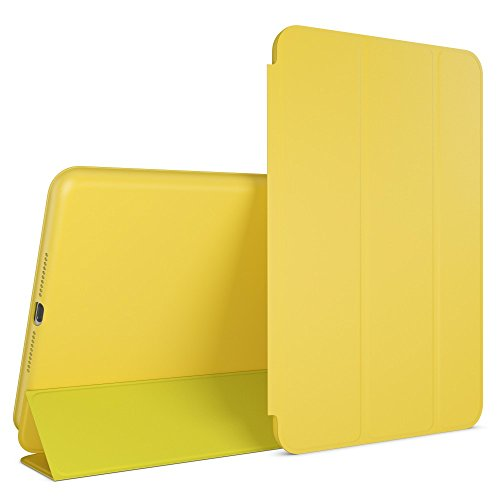 nica-smart-case-apple-ipad-mini-4-protective-full-body-ultra-slim-durable-tablet-cover-multiple-stan