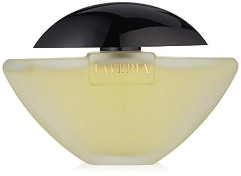 La Perla Classic Eau de Parfum 80 ml