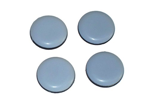 bulk-hardware-bh01784-low-friction-furniture-ultra-glide-pad-25-mm-pack-of-8