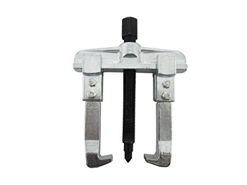 HARPOW Germany style bar type two-leg gear pullers -