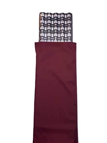 Bolsas y Fundas Direct Ltd Grip Mat Track Bag Grande (se Adapta a 2 Mi