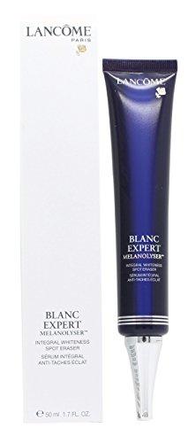Lancome Blanc Expert Melanolyser Brightening Activating Dark Spot Siero 50ml