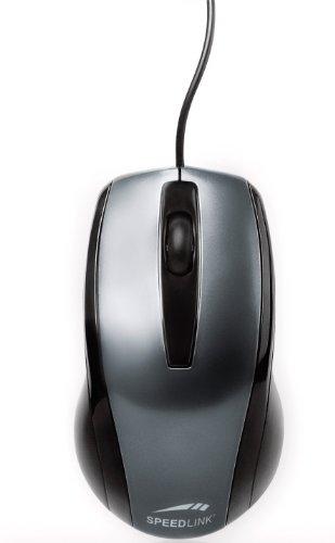 speed-link-relic-raton-ps-2-oficina-800-dpi-gris