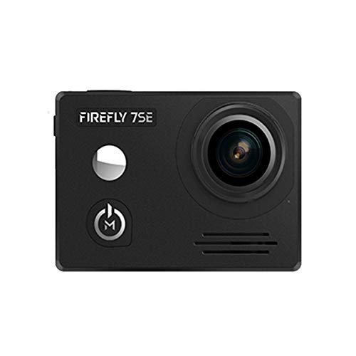 CAM Firefly7SE 1080P 170 ° FOV WiFi FPV Cámara HD