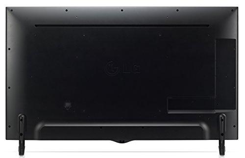 LG 55UB820V TV