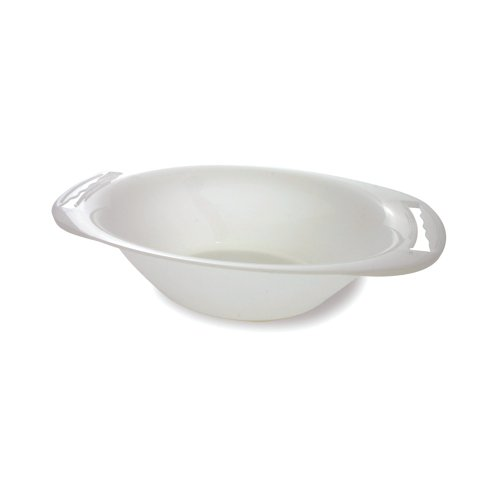 Borner Oval Slicing Bowl Swissmar