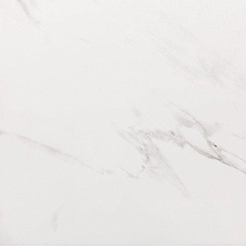 white-calacatta-porcelain-matt-rectified-wall-floor-tiles-bathroom-kitchen-585-cm-x-585-cm