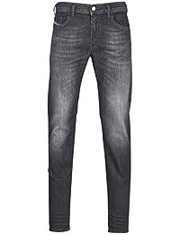 Suchergebnis auf Amazon.de für  Diesel Jeans 28 32 - Herren  Bekleidung 2f24ec42f8
