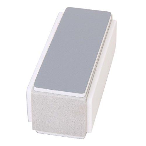 maltonyo17-4-modi-nail-art-shiner-buffer-buffing-sanding-file-nail-per-manicure