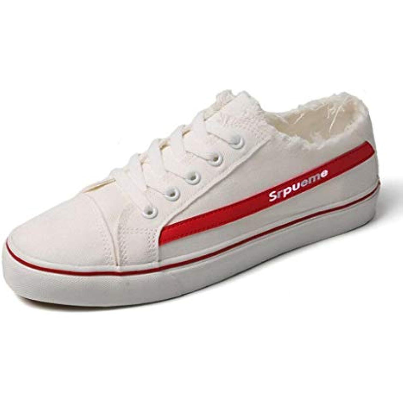 XxoChaussure Chaussures  Chaussures Hommes Toile Chaussures Automne Respirant Chaussures XxoChaussure Décontractées Homme Tissu Chaussures Plein... - B07J414MCZ - c6ca1f