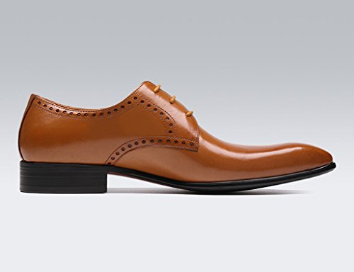 Sandali eleganti con punta aperta Timberland Harry Potter Harry NcAz78gN1