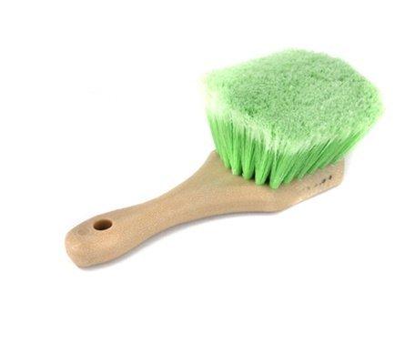brush-soft-utility-scrub-green-short-by-sm-arnold