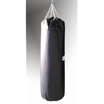 KOOLOOK Saco para Boxeo...
